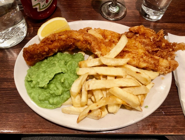 The Golden Hind - Fish & Chips.jpg
