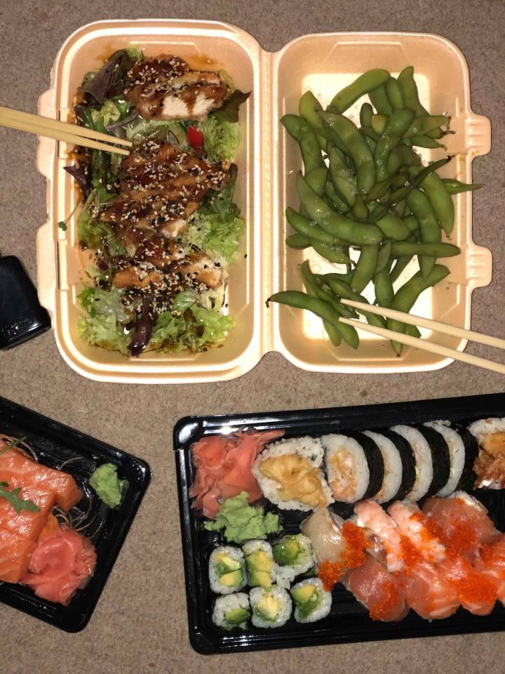 White Sushi.jpg