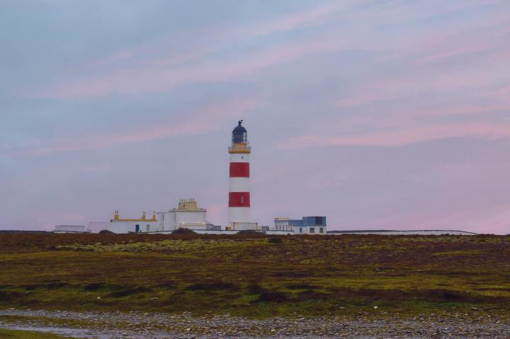Point of Ayre Lighthouse.jpg