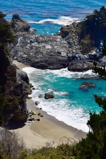 Big Sur2