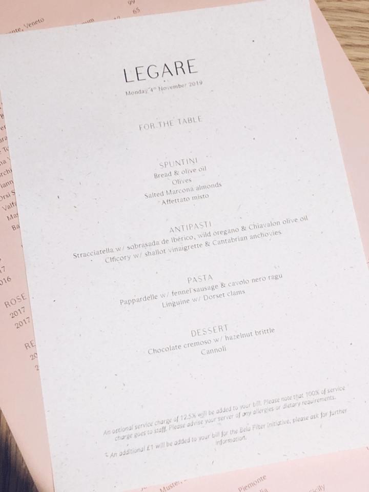 Legare1