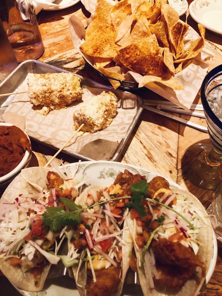 Rocco's Tacos.jpg