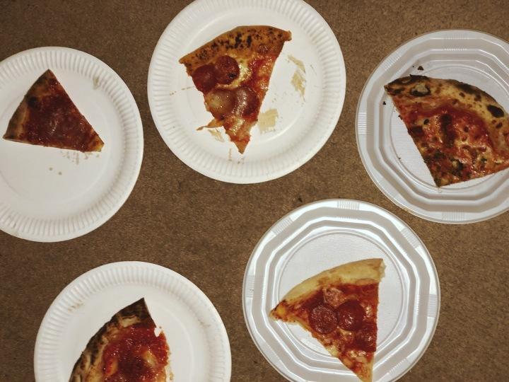 Pizza Tasting.jpg
